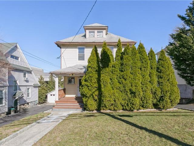 3 Bedroom Home For Rent At 132 Hale Ave, White Plains, Ny 10605