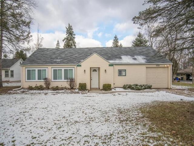 3 Bedroom Home For Rent At 14220 Ranch Rd, Brookfield, Wi 53005