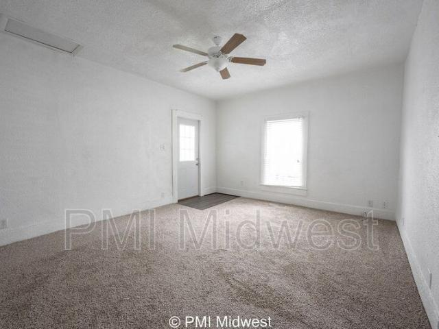 3 Bedroom Home For Rent At 1433 W 5th St, Anderson, In 46016