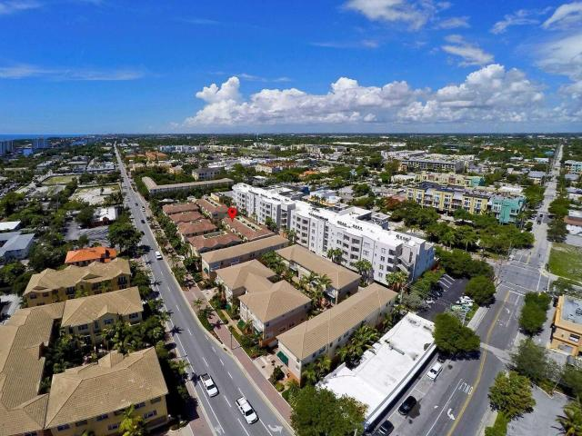 3 Bedroom Home For Rent At 150 Ne 6th Ave #unit, Delray Beach, Fl 33483