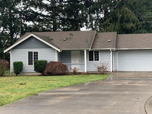 3 Bedroom Home For Rent At 15106 105th Avenue Ct E, South Hill, Wa 98374 South Hill