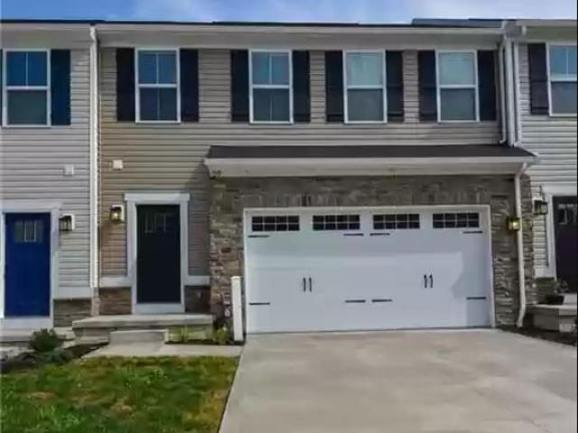 3 Bedroom Home For Rent At 159 Forecastle Trl, Medina, Oh 44256
