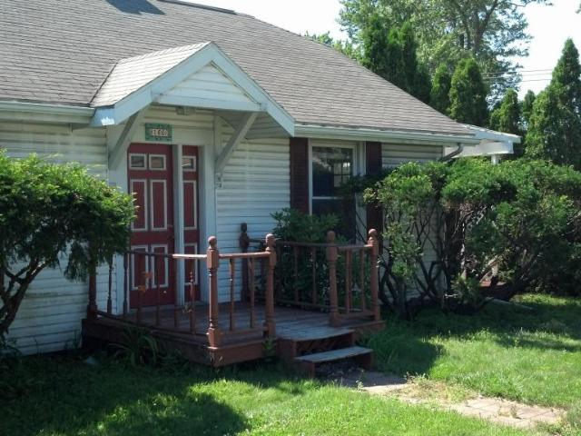 3 Bedroom Home For Rent At 160 Old Loudon Road, Latham, Ny 12110