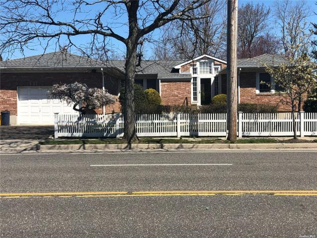 3 Bedroom Home For Rent At 206 Central Ave, Bethpage, Ny 11714 Bethpage
