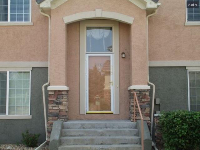 3 Bedroom Home For Rent At 22655 E Ontario Dr #202, Aurora, Co 80016 Saddle Rock Golf Club