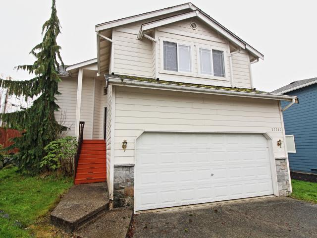 3 Bedroom Home For Rent At 27721 Northeast 150th Place, Duvall, Wa 98019