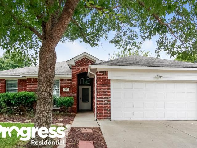 3 Bedroom Home For Rent At 3111 Palos Verdes Dr, Corinth, Tx 76210