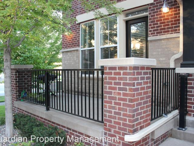 3 Bedroom Home For Rent At 3700 Wooddale Ave S #20, St. Louis Park, Mn 55416 Elmwood