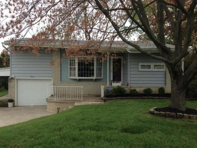 3 Bedroom Home For Rent At 405 Haywood Rd, Ambler, Pa 19002