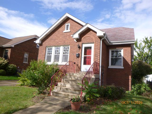 3 Bedroom Home For Rent At 416 Gierz St, Downers Grove, Il 60515