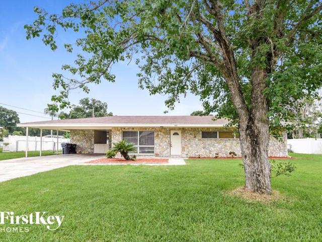 3 Bedroom Home For Rent At 440 Hopkins St, Lakeland, Fl 33809 Gibsonia