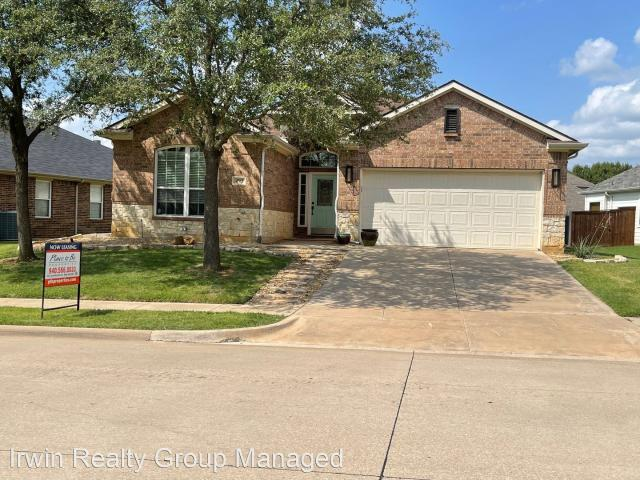 3 Bedroom Home For Rent At 493 Jefferson Ln, Lake Dallas, Tx 75065