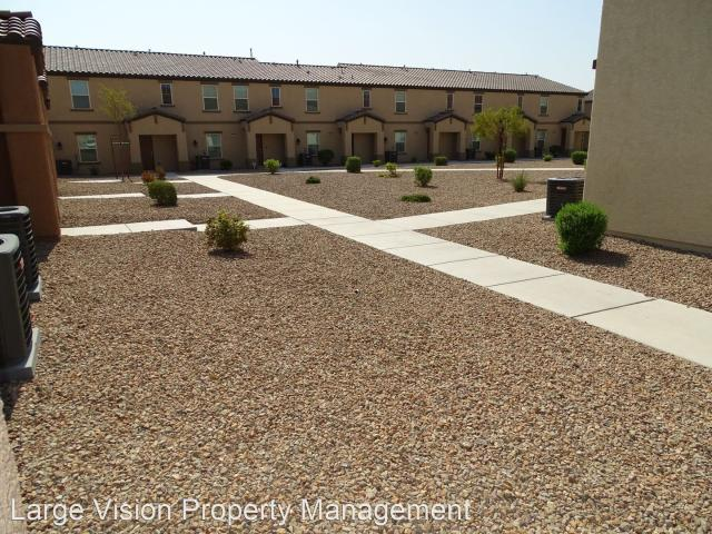 3 Bedroom Home For Rent At 5221 Steep Cliffs Ave, Sunrise Manor, Nv 89115 Nellis Air Force...
