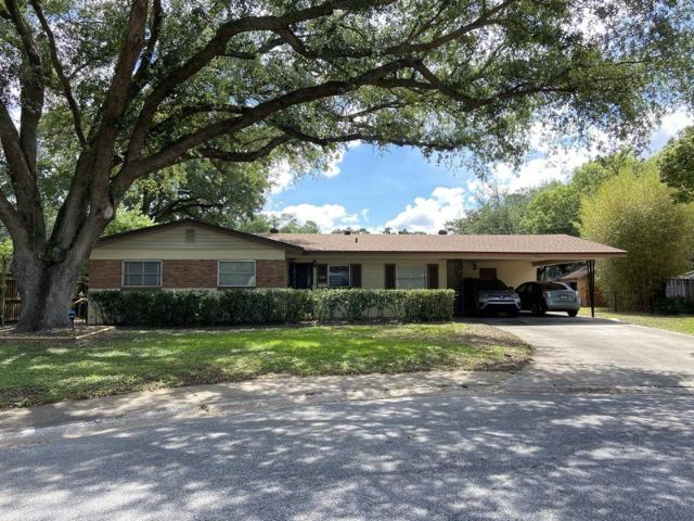 3 Bedroom Home For Rent At 5309 Locksley Ave, Fairview Shores, Fl 32810 Fairview Shores