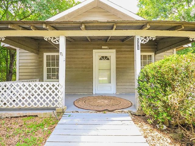 3 Bedroom Home For Rent At 531 S Hairston Rd, Stone Mountain, Ga 30088