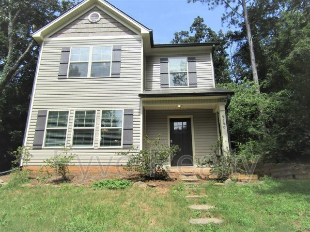 3 Bedroom Home For Rent At 5350 Tomahawk Ter, Gainesville, Ga 30506