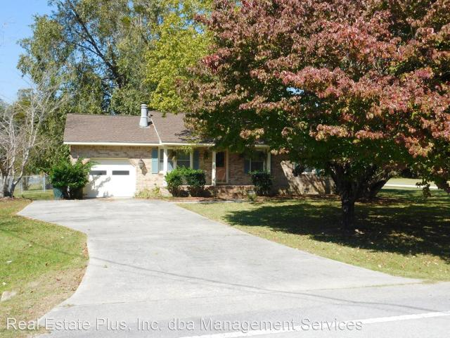 3 Bedroom Home For Rent At 600 W Grantham Rd, James City, Nc 28562 James City