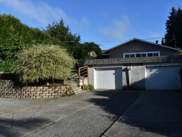 3 Bedroom Home For Rent At 6309 47th Street Ct W, University Place, Wa 98466 University Place