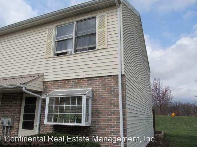 3 Bedroom Home For Rent At 671 Marjorie Mae St, State College, Pa 16803