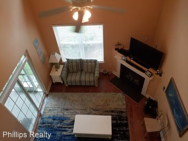 3 Bedroom Home For Rent At 780 Pickering Dr #104, Murrells Inlet, Sc 29576
