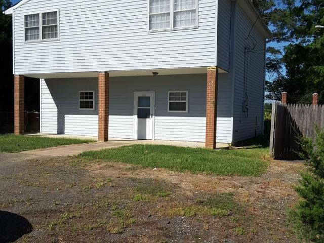 3 Bedroom Home For Rent At 8 Mattingly Ave, Indian Head, Md 20640 Indian Head
