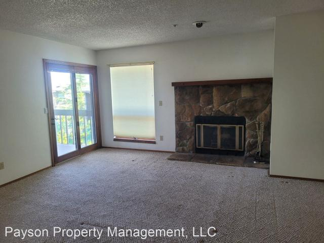 3 Bedroom Home For Rent At 905 N Beeline Hwy #36, Payson, Az 85541