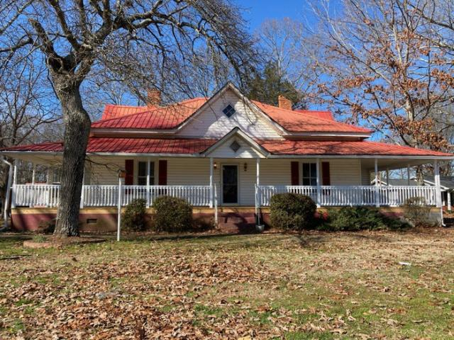 3 Bedroom Home For Rent At 9428 Augusta Rd, Pelzer, Sc 29669