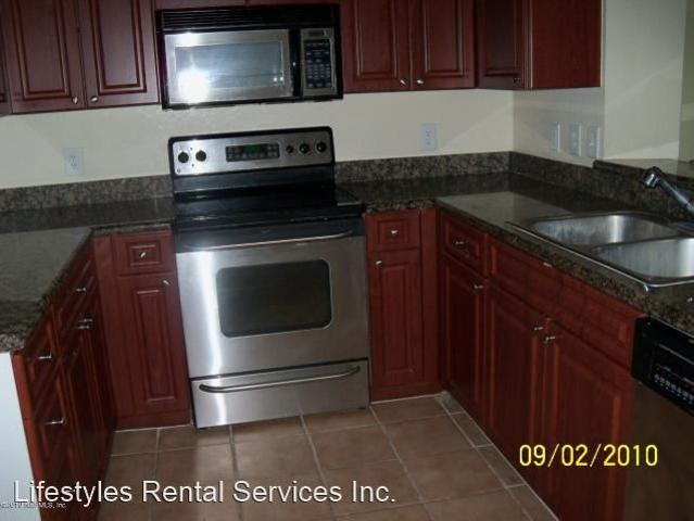 3 Bedroom Home For Rent At 9745 Touchton Rd #2303, Jacksonville, Fl 32246 Windy Hill