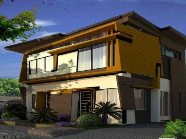 3 Bedroom House And Lot For Sale In Yati Liloan Cebu