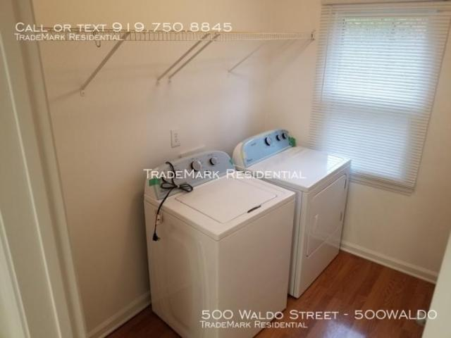 3 Bedroom House Cary Nc