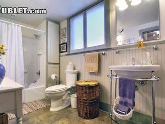 3 Bedroom House Centre Pa