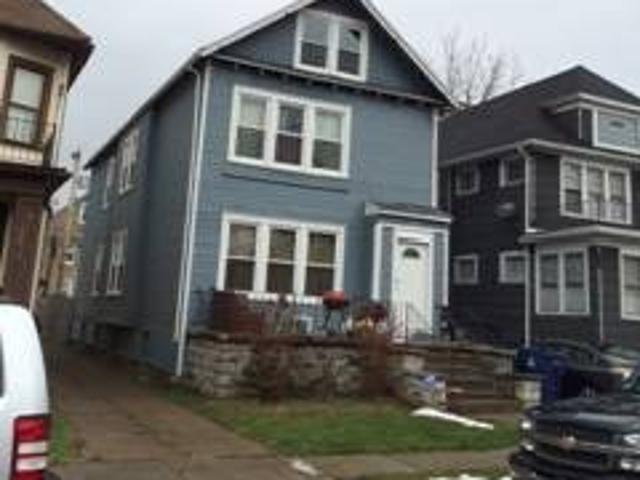 3 Bedroom House For Rent, Ub South Available Immediately Niversity Heights Ub South