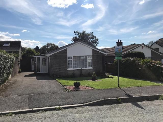 3 Bedroom House For Sale In Dousland On Boomin