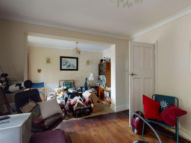 3 Bedroom House For Sale In Littlebourne Road, Canterbury On Boomin
