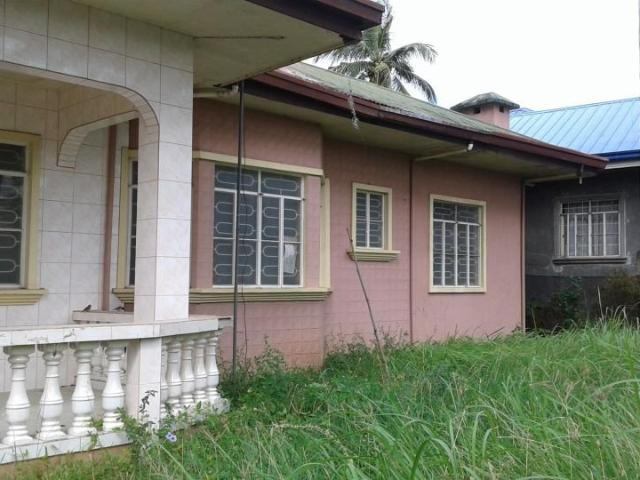 3 Bedroom House For Sale In Matabungkay, Batangas