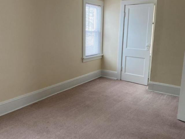 3 Bedroom House Girard Oh