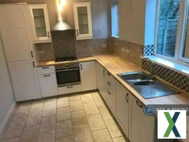 3 Bedroom House In Anson Street, Eccles, Manchester, M30 3 Bed #656753