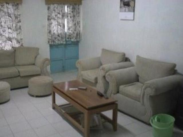 3 Bedroom, House In Township, Thika