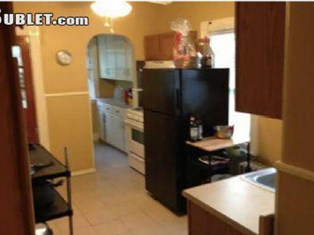 3 Bedroom House Middlesex Ma