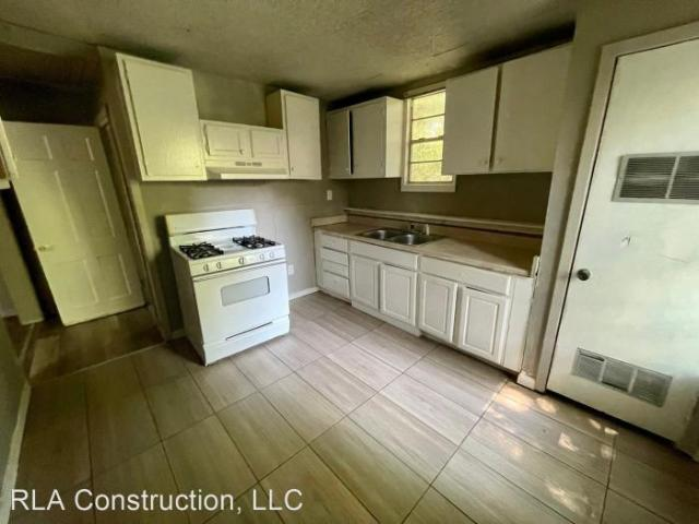 3 Bedroom House North Little Rock Ar