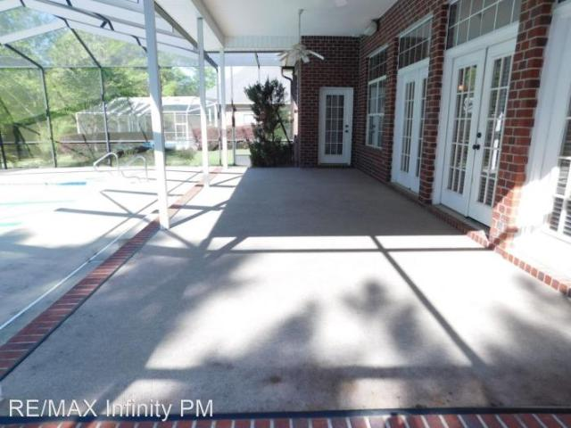 3 Bedroom House Pace Fl