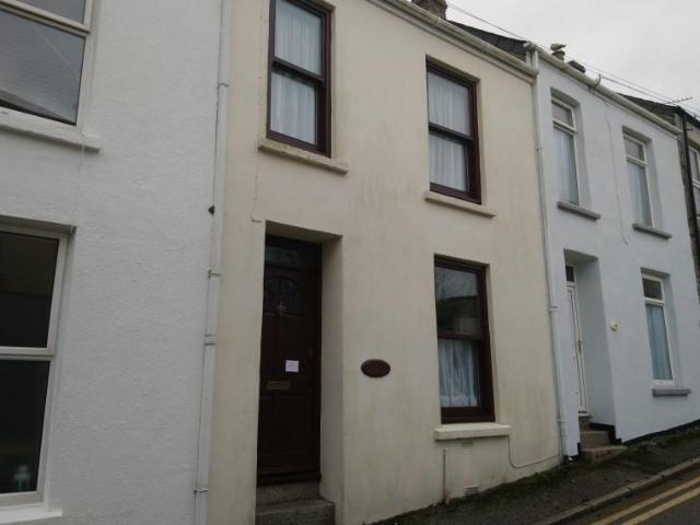 3 Bedroom Houses To Rent Falmouth Houses To Rent In Falmouth Mitula Property