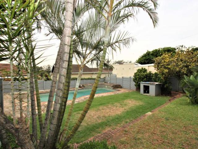 3 Bedroom Flats To Rent Durban North Flats To Rent In Durban North Mitula Homes