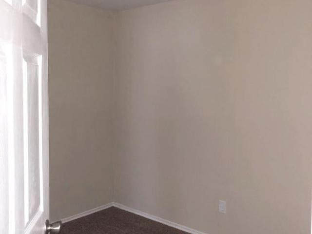 3 Bedroom House Tomball Tx