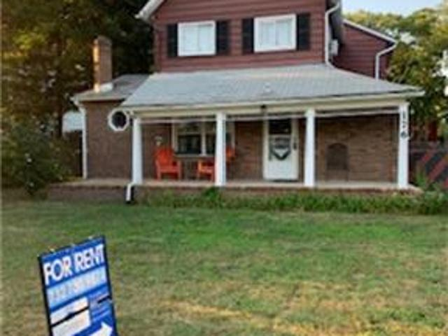 55++homes+for+rent+in+toms+river+nj