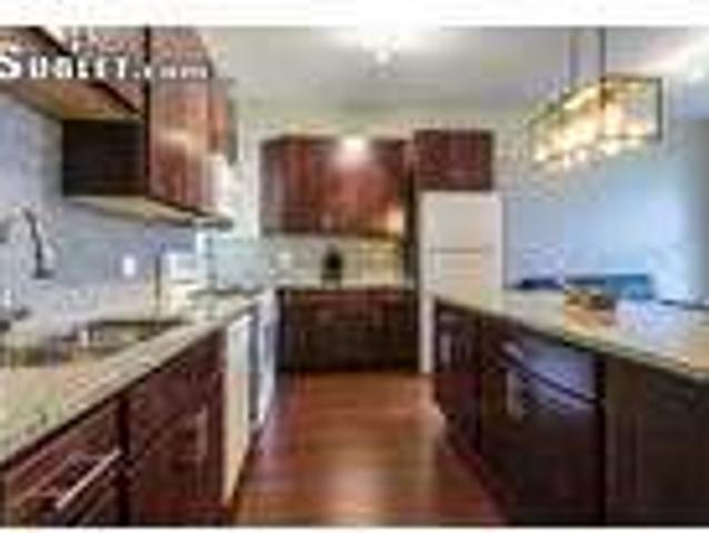 3 Bedroom In Cook Il 60653
