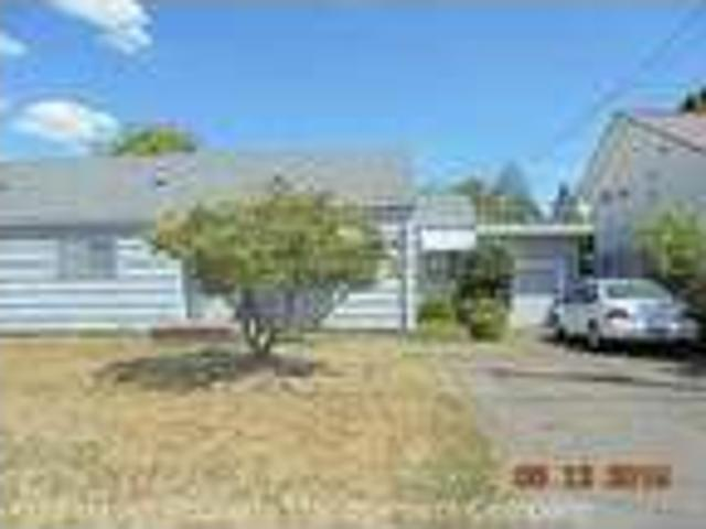 3 Bedroom In Mcminnville Or 97128