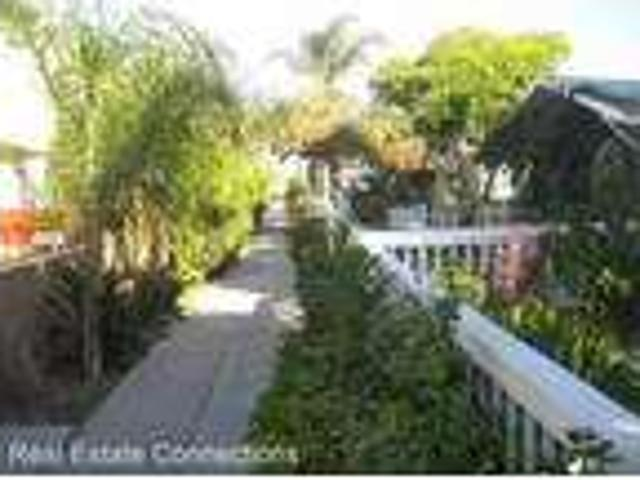3 Bedroom In Mission Beach Ca 92109