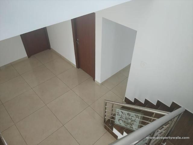 3 Bedroom Independent House For Sale In Aluva, Ernakulam