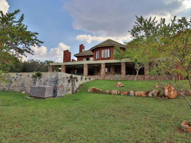 3 Bedroom Lifestyle Estate In Cornwall Hill